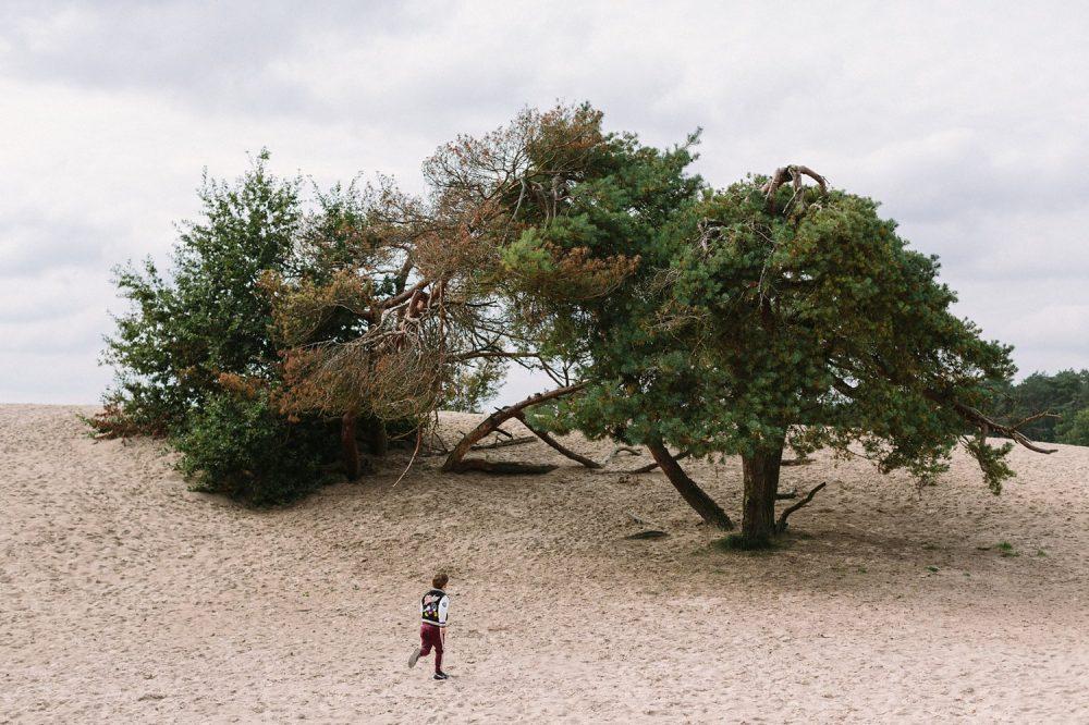 fotoshoot-soesterduinen-kinderfotografie-natuur-1