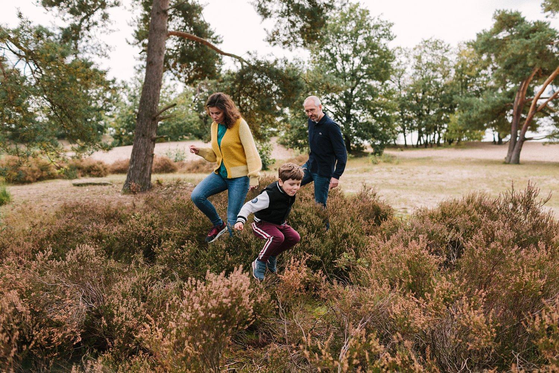 herfst-fotoshoot-gezin-soesterduinen-familiefotograaf-utrecht-004