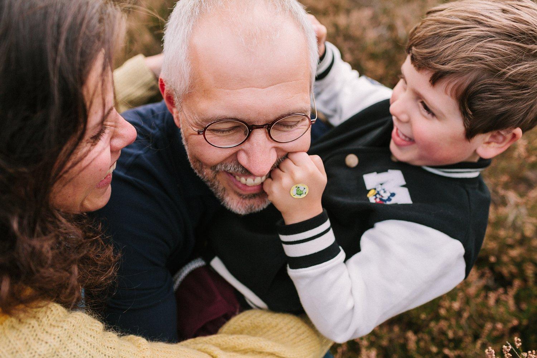 fotoshoot-gezin-soesterduinen-familiefotograaf-utrecht-007