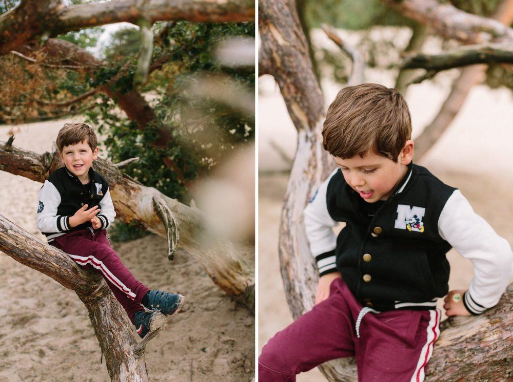 kinderfotograaf-soesterduinen-portret-kind-1