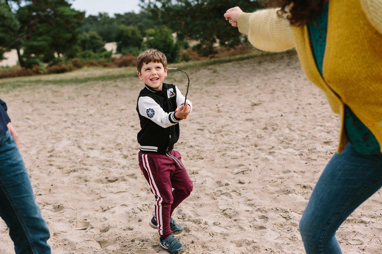 fotoshoot-gezin-soesterduinen-familiefotograaf-utrecht-010