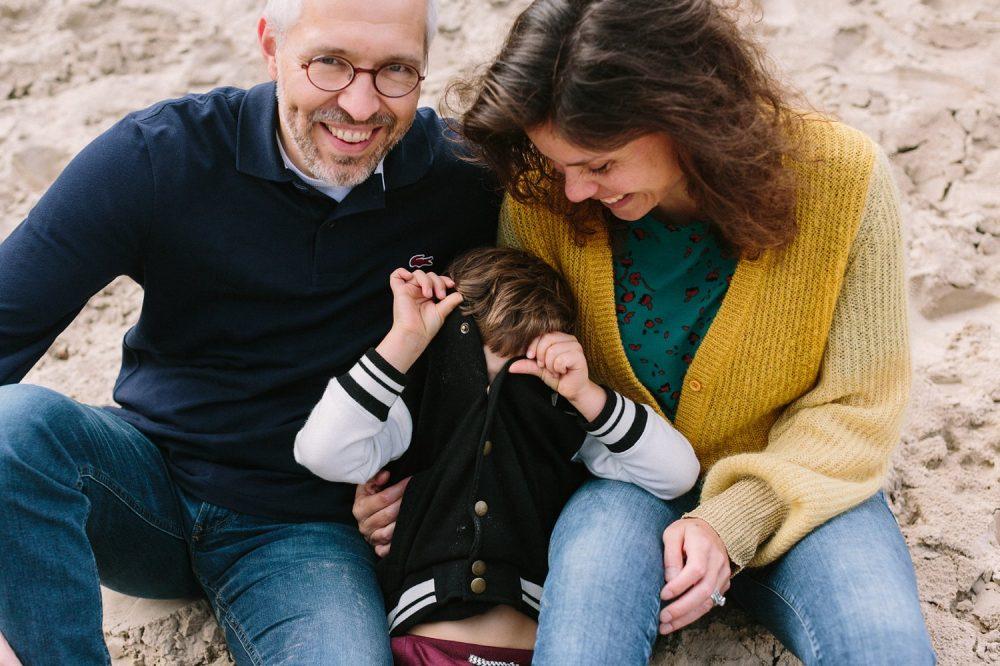 fotoshoot-gezin-soesterduinen-familiefotografie-utrecht-spontaan-7