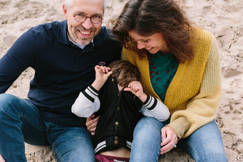 fotoshoot-gezin-soesterduinen-familiefotograaf-utrecht-011