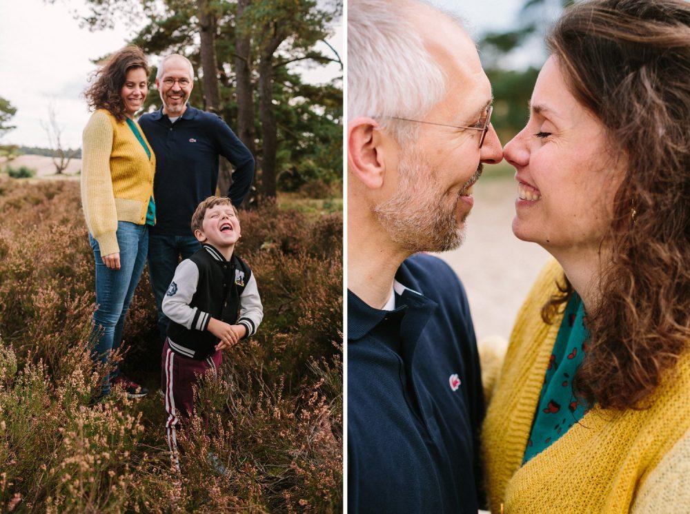 fotoshoot-gezin-soesterduinen-familiefotografie-utrecht-5