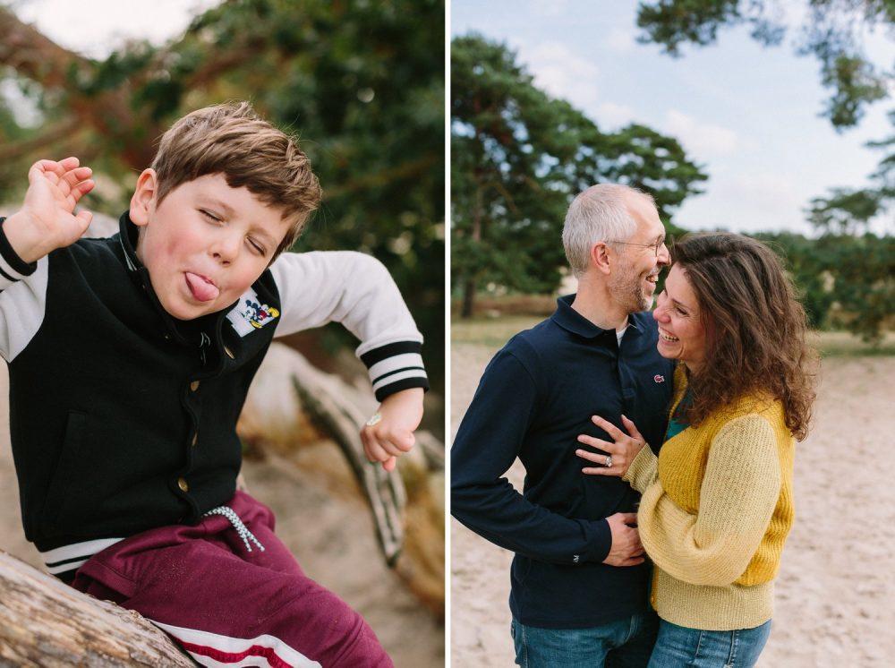 gezinsfotografie-soesterduinen-spontane-fotos-1