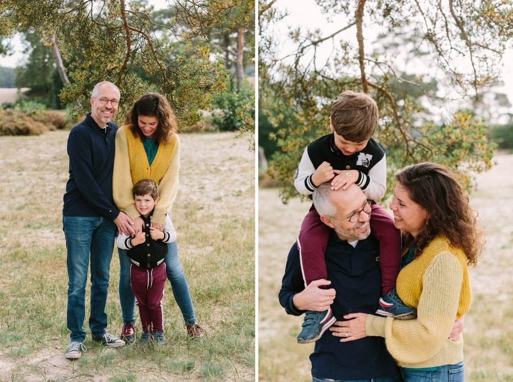 fotoshoot-gezin-soesterduinen-familiefotografie-utrecht-2