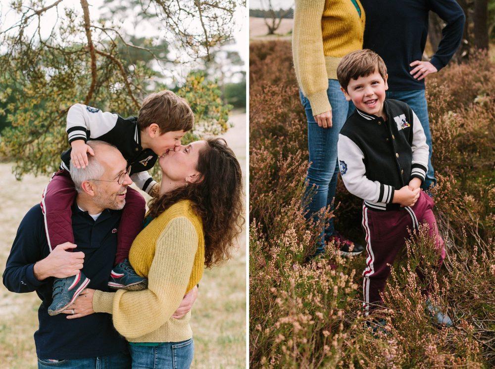 fotoshoot-gezin-soesterduinen-familiefotografie-utrecht-4