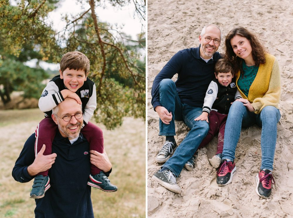 fotoshoot-gezin-soesterduinen-familiefotografie-utrecht-spontaan-8