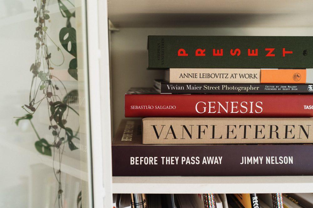 fotografie-boeken-tips-inspirerende-fotoboeken-grote-fotografen-boekenkast