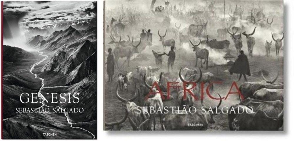 fotografie-boeken-tips-inspirerende-fotoboeken-grote-fotografen-sebastio-salgado