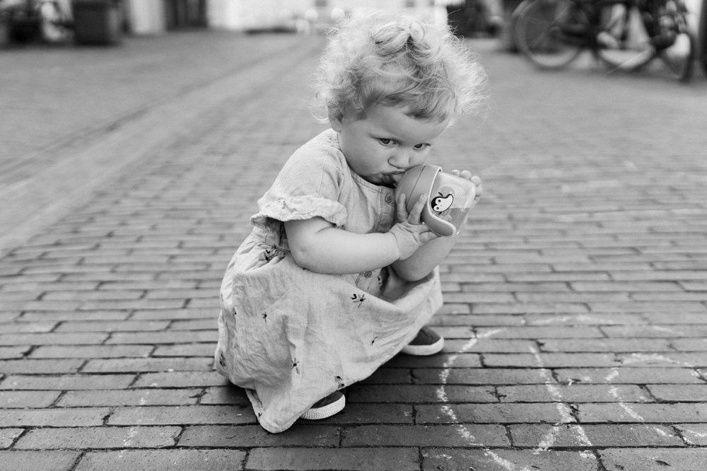 online-cursus-kinderfotografie-spontane-fotos-maken-van-kinderen