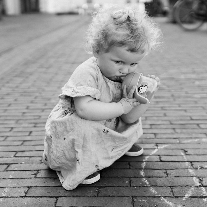 Binnenkort: Online Cursus Kinderfotografie!