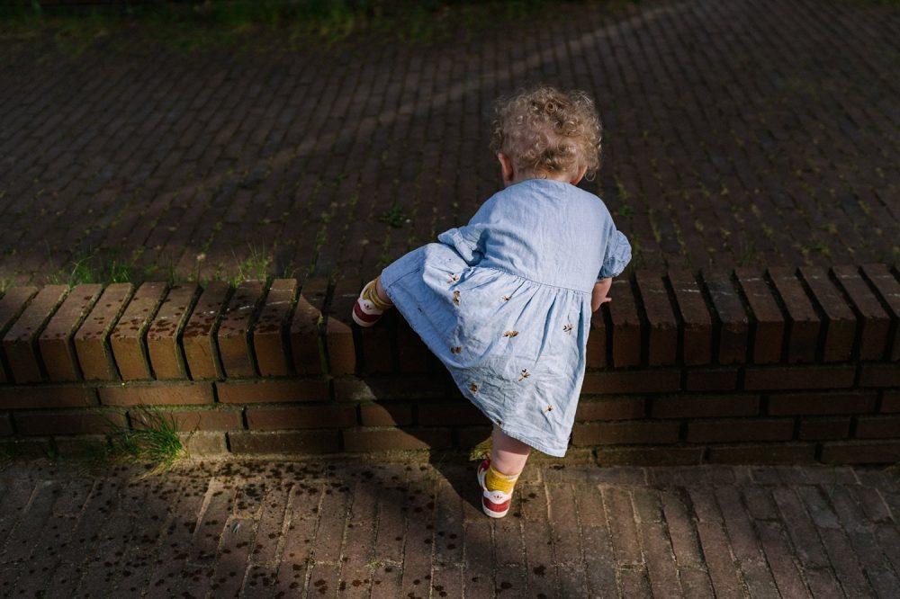 online-cursus-kinderfotografie-meisje