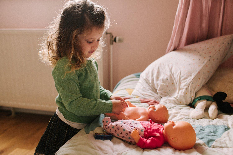 newborn-en-gezinsfotografie-utrecht_002