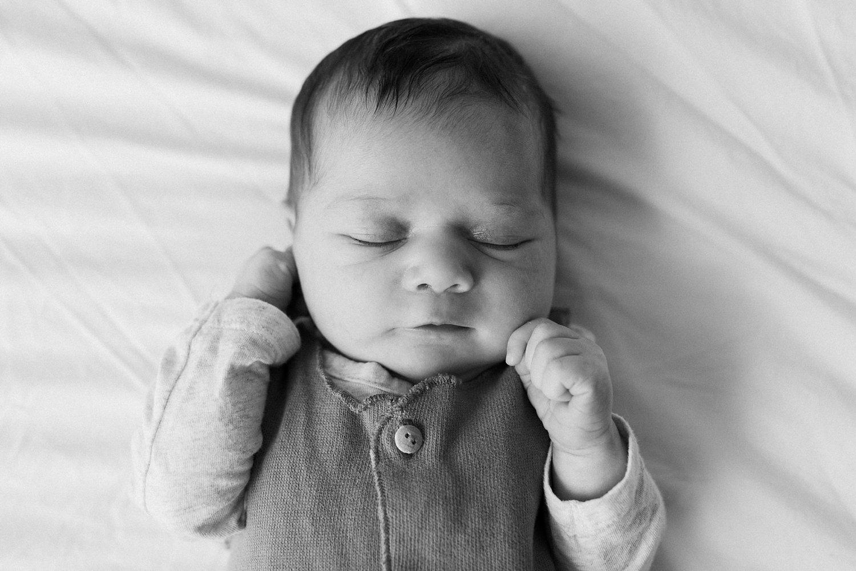 newborn-en-gezinsfotografie-utrecht-babyfoto_004