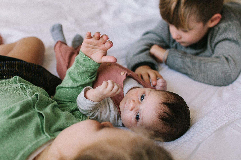 newborn-en-gezinsfotografie-utrecht_010