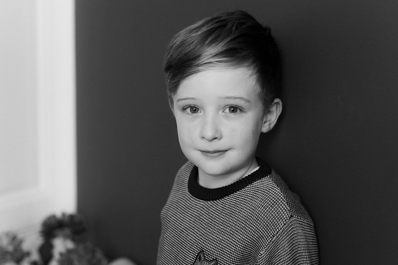 newborn-en-gezinsfotografie-utrecht_013