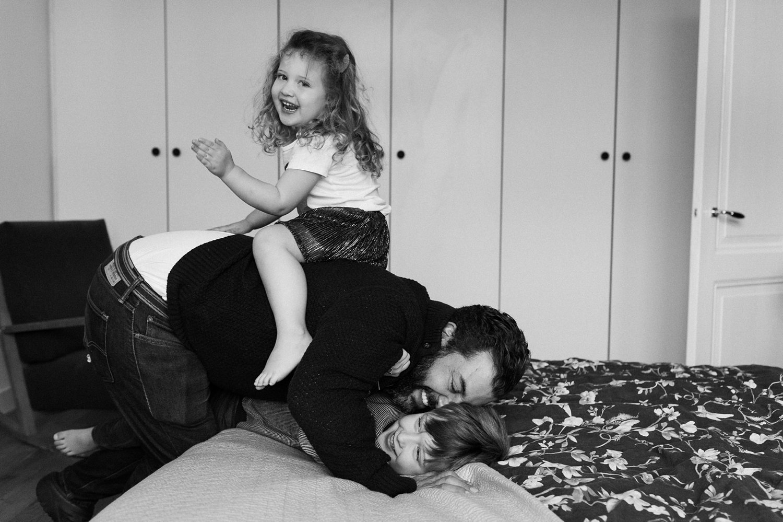 newborn-en-gezinsfotografie-utrecht_015