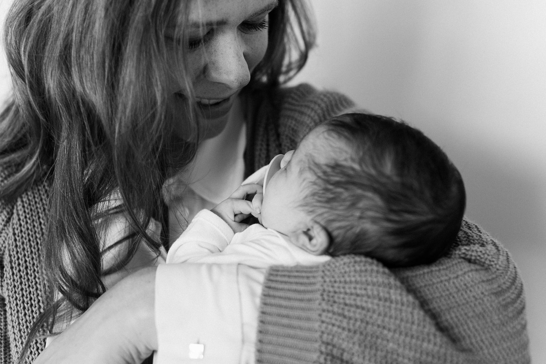 newborn-en-gezinsfotografie-utrecht_016