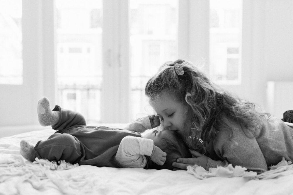 newborn-en-gezinsfotografie-utrecht-fotoshoot-thuis-020