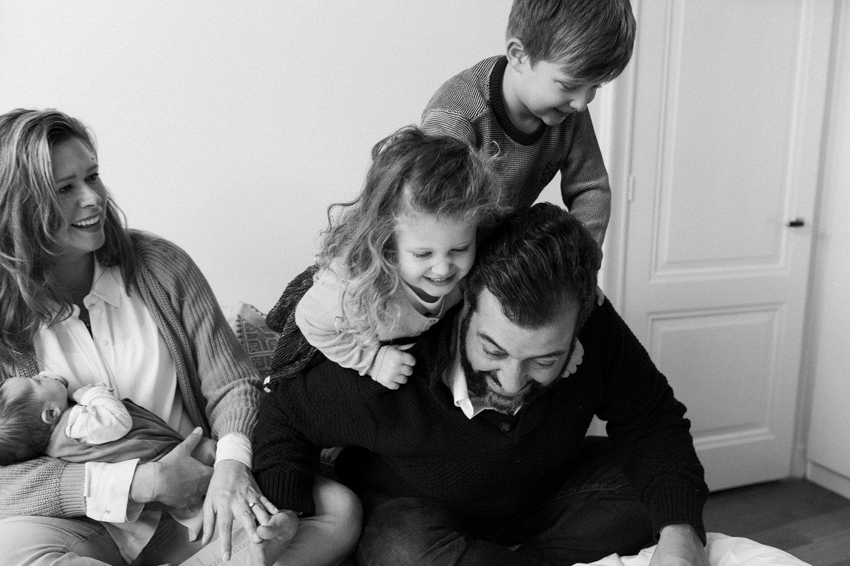 newborn-en-gezinsfotografie-utrecht_021