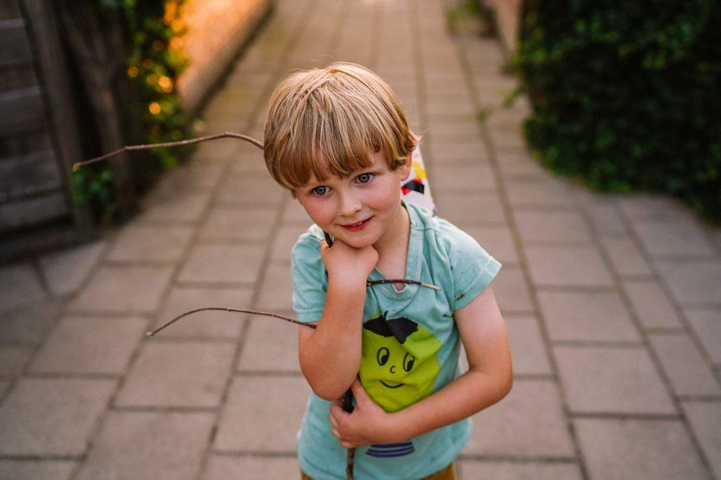 spontane-kinderfotos-kinderfotograaf-utrecht-portret-2