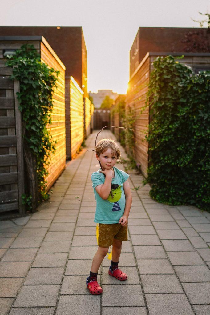 spontane-kinderfotos-kinderfotograaf-utrecht-portret-4