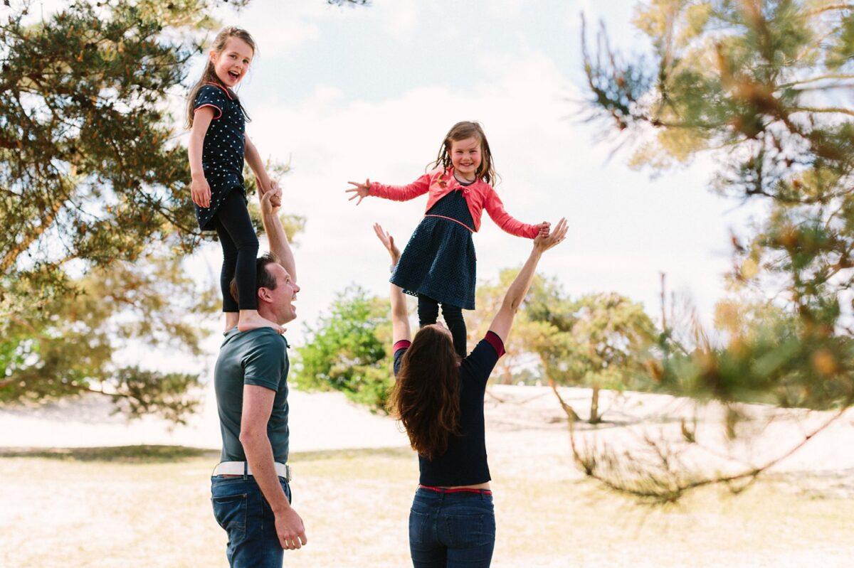 familie-familiefotograaf-utrecht_004