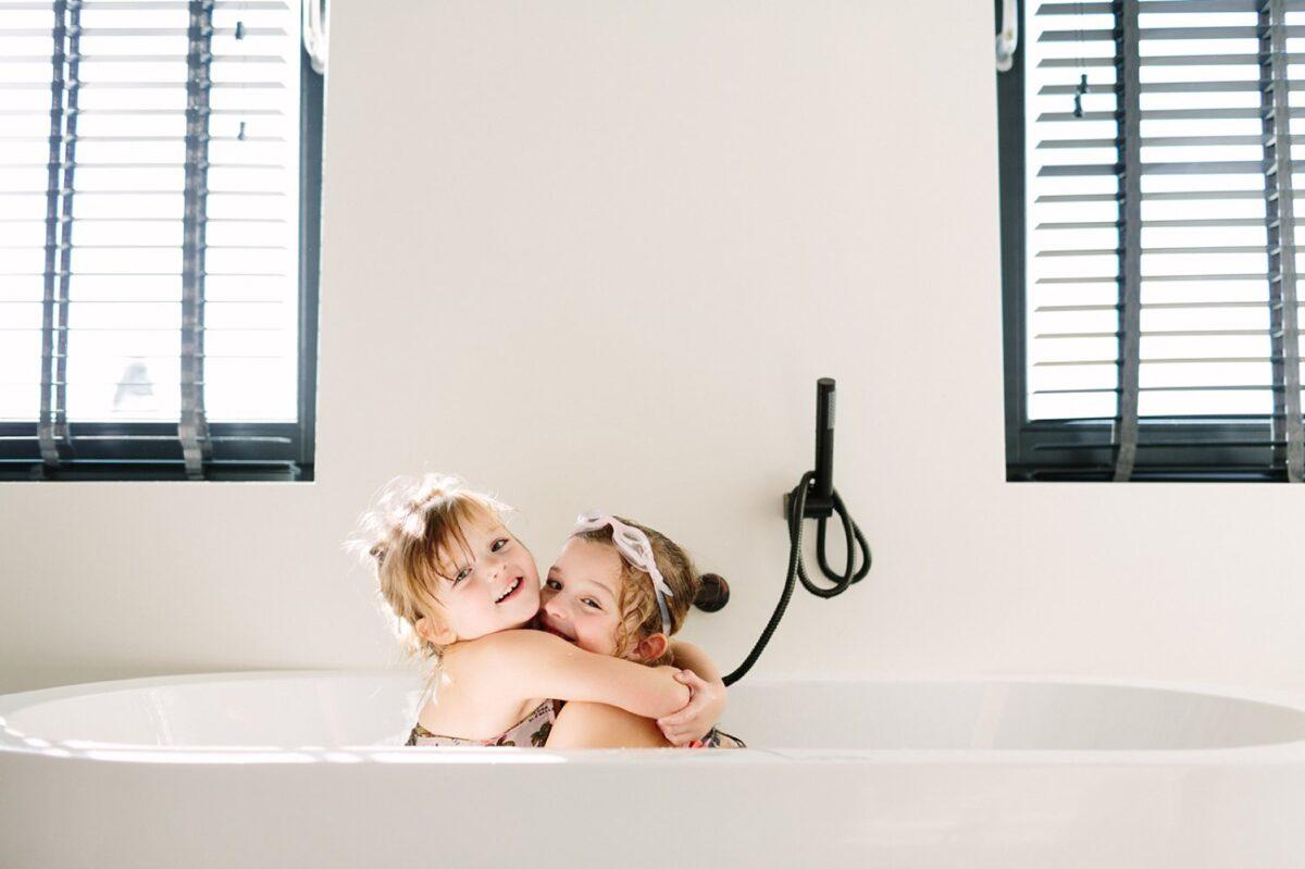 kinderen-kinderfotograaf-utrecht_001