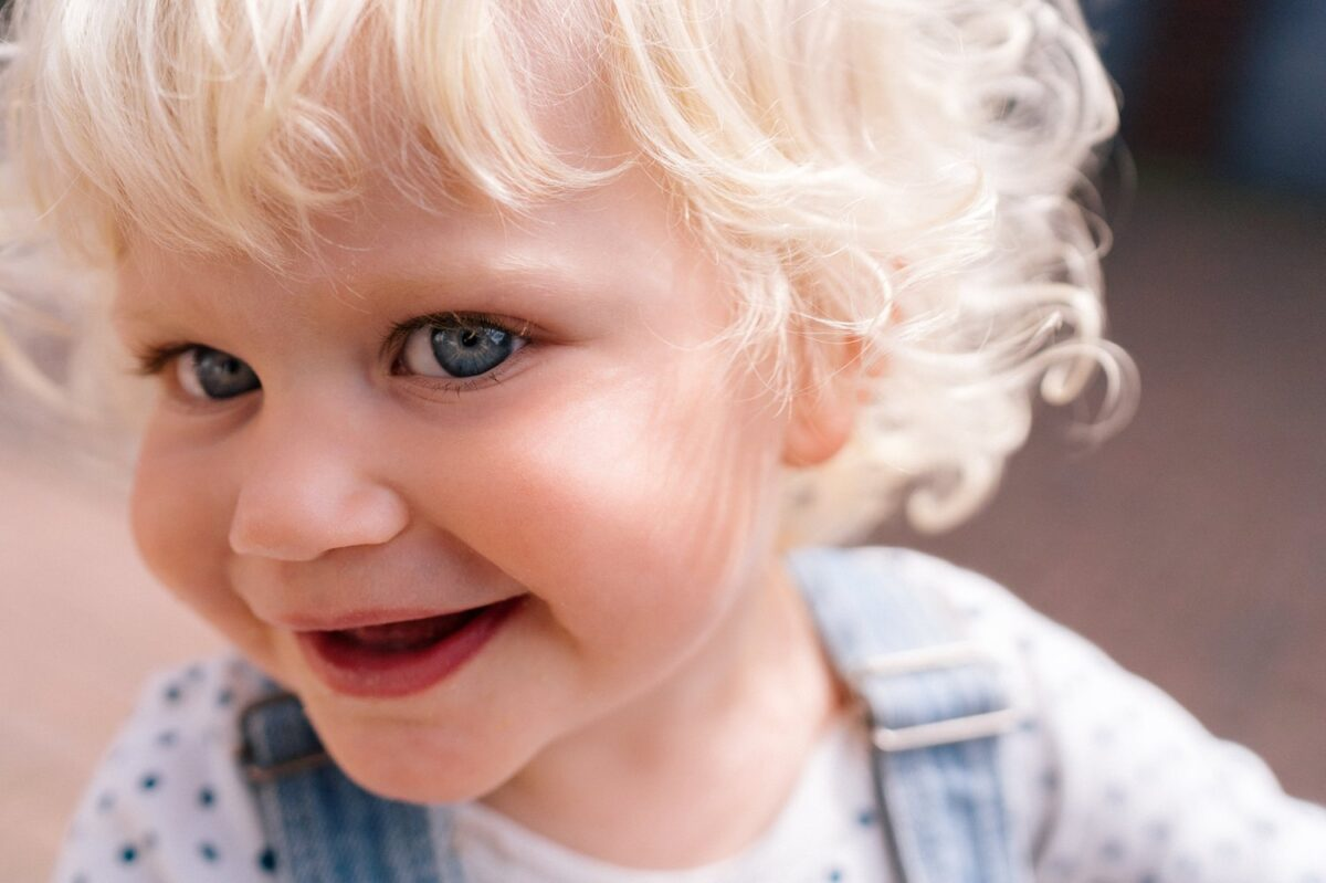 kinderen-kinderfotograaf-utrecht_003