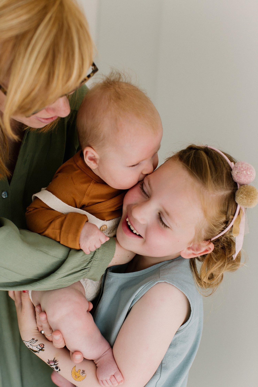 babyfotograaf-utrecht-fotograaf-baby-kinderen-_002