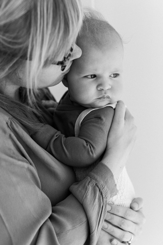 babyfotograaf-utrecht-fotograaf-baby-kinderen-_003