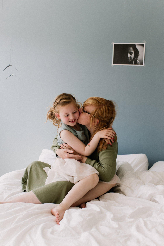 babyfotograaf-utrecht-fotograaf-baby-kinderen-_005
