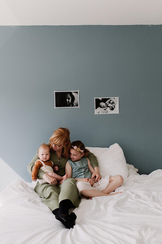 babyfotograaf-utrecht-fotograaf-baby-kinderen-_006
