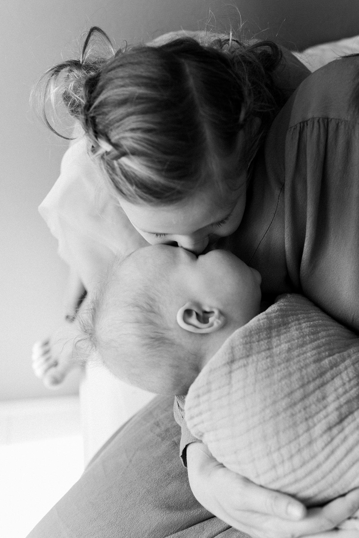 babyfotograaf-utrecht-fotograaf-baby-kinderen-_007