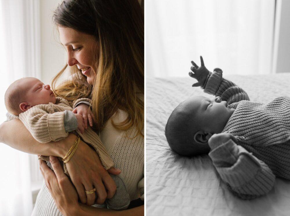 kraamcadeau-geef-een-newbornshoot-cadeau-newbornfotografie-utrecht_001