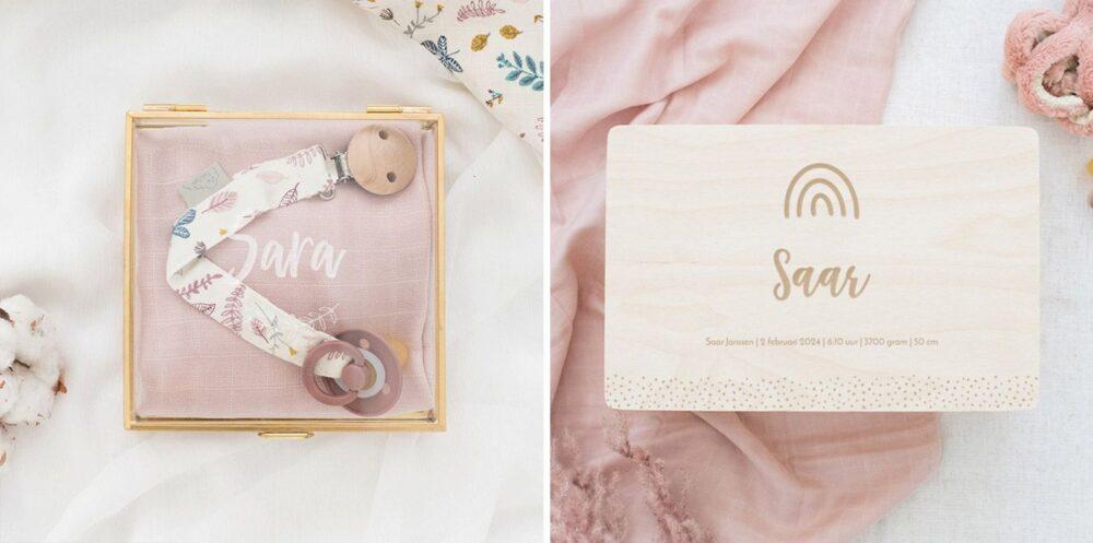 origineel-kraamcadeau-bewaardoos-memorybox-gepersonaliseerd-baby