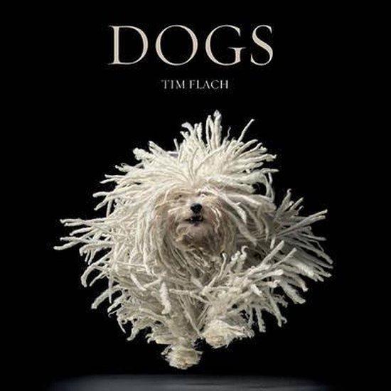 fotografieboeken-honden-dogs-tim-flach-fotoboek