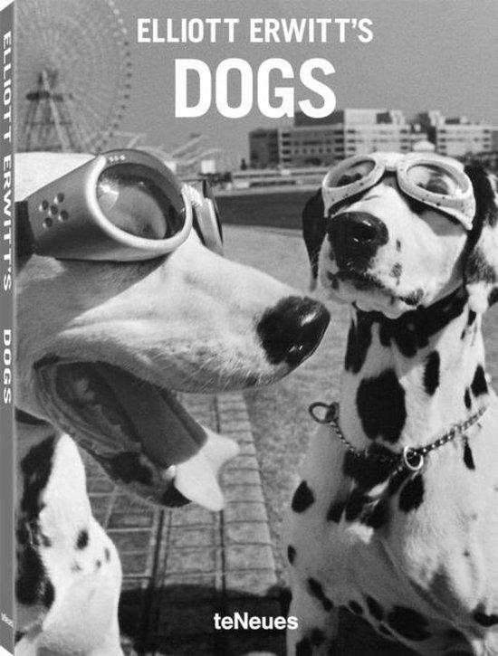fotografieboeken-honden-elliott-erwitt-dogs-fotoboek