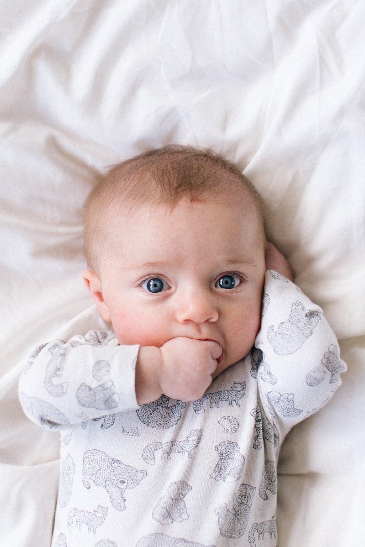 baby-fotoshoot-thuis-binnen-winter-drie-maanden-oud_006