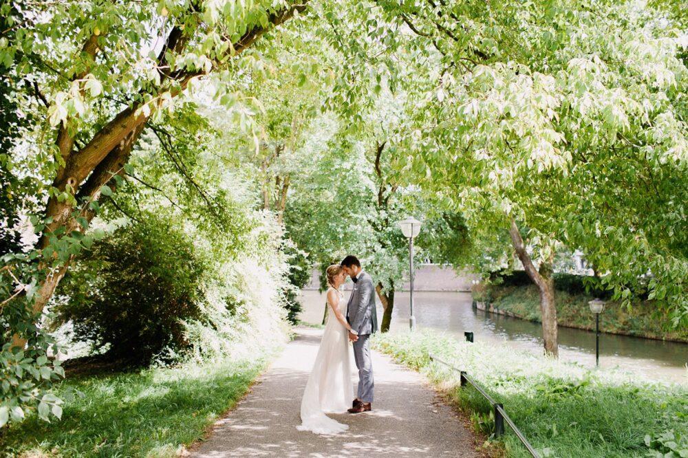 utrecht-fotoshoot-locatie-catherijnesingel-utrecht-bruiloft-lente-zomer