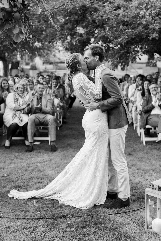 bruiloft-orangerie-elswout-trouwen-buiten-bruidsfotografie-ja-woord-ceremonie-041