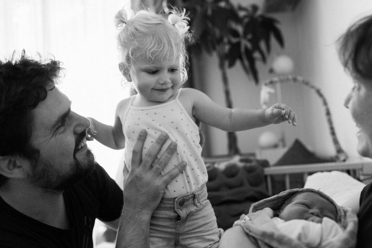 geboortefotografie-utrecht-diakonessen-geboortehuis_005