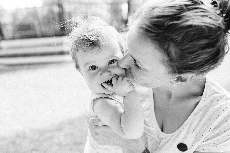 gezinsfotografie-utrecht-lepelenburg_001