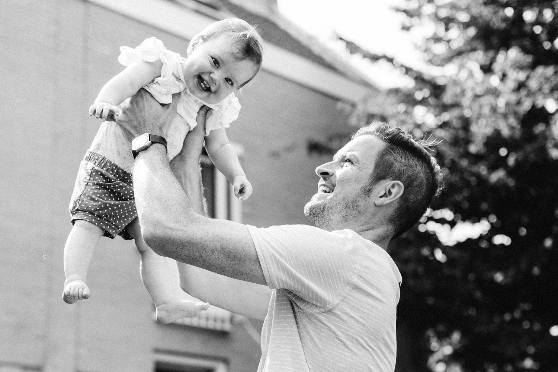gezinsfotografie-utrecht-lepelenburg-fotoshoot-buiten-004
