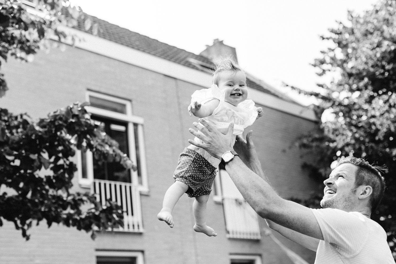 gezinsfotografie-utrecht-lepelenburg-fotoshoot-buiten-005