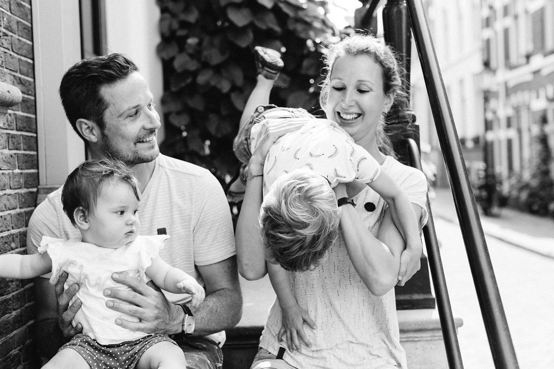gezinsfotografie-utrecht-lepelenburg-fotoshoot-buiten-007