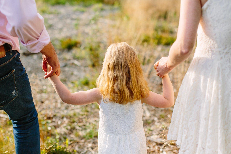 gezinsfotografie-zonsondergang-natuur-lage-vuursche-utrecht-17
