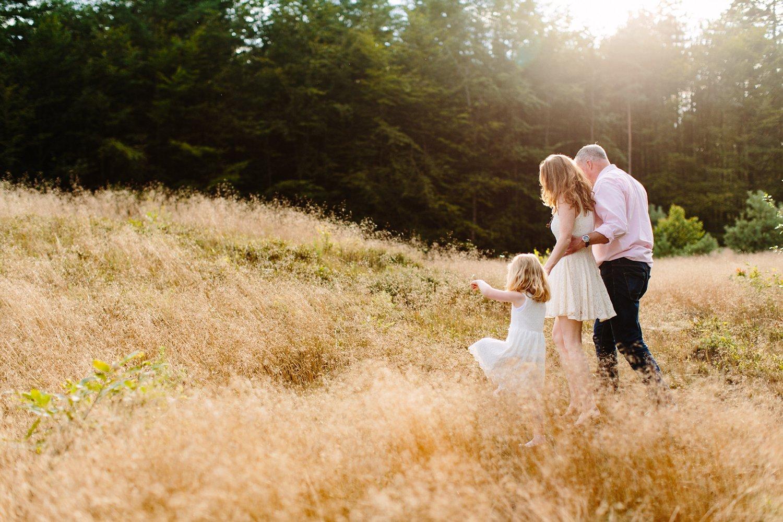 gezinsfotografie-zonsondergang-natuur-lage-vuursche-utrecht