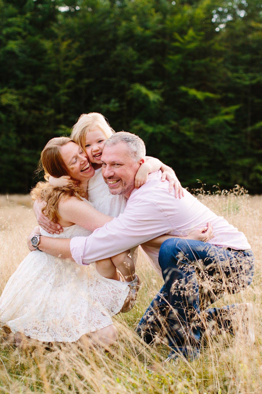 gezinsfotografie-zonsondergang-natuur-lage-vuursche-utrecht-2
